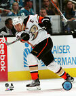 Ryan Getzlaf Anaheim Ducks 2015-2016 NHL Action Photo SK007 (Select Size)