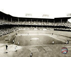 Ebbets Field Brooklyn Dodgers MLB Stadium Photo DQ027 (Select Size)