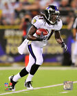 Lardarius Webb Baltimore Ravens Licensed Fine Art Prints (Select Photo & Size)