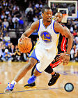 Harrison Barnes Golden State Warriors NBA Fine Art Prints (Select Photo & Size)