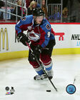 Matt Duchene Colorado Avalanche 2015-2016 NHL Action Photo SK168 (Select Size)