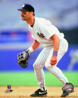 Don Mattingly New York Yankees MLB Action Photo MO141 (Select Size)