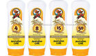 *AUSTRALIAN GOLD Moisture Max SUNSCREEN LOTION 8 oz Tube Exp 2/19+ *YOU CHOOSE*