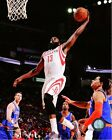 James Harden Houston Rockets 2014-2015 NBA Action Photo RM224 (Select Size)