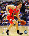 Mike Dunleavy Chicago Bulls NBA Licensed Action Photo QK151 (Select Size)