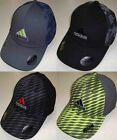"ADIDAS SPORT CLOSER 2 TECH FLEXFIT HAT CAP BRAND NEW ""U PICK SIZE/COLOR"""