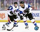 Jarome Iginla Colorado Avalanche NHL Stadium Series Photo SU112 (Select Size)