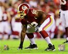 Chris Baker Washington Redskins 2014 NFL Action Photo (Select Size)