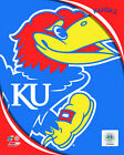 Kansas Jayhawks NCAA Basketball Licensed Fine Art Prints (Select Photo & Size)