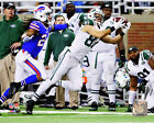 Eric Decker New York Jets 2014 NFL Action Photo RO055 (Select Size)