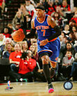 Carmelo Anthony New York Knicks 2015-2016 NBA Action Photo SO216 (Select Size)