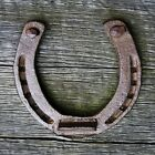 RUSTIC BARN BOARD HORSE SHOE SET U PICK SET SIZE