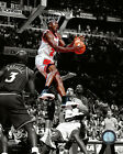 Michael Jordan Chicago Bulls NBA Licensed Fine Art Photos (Select Image & Size)