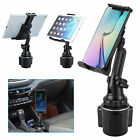 Silicon Pad Dash Cellphone Car Mount Holder Cradle for Phone iPhone Samsung New