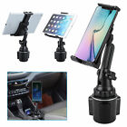 cradle pad - Sticky Silicone Pad Car Dashboard Mount Holder Cradle for Cell Phone Universal