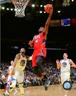 Paul Millsap Atlanta Hawks NBA Action Photo (Select Size)