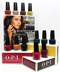 Nail Lacquer - OPI WASHINGTON DC F/W 2016 - Pick Any Shade 0.5oz