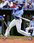 Jarrod Dyson Kansas City Royals 2016 MLB Action Photo TC169 (Select Size)