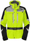 NEW $300 THE NORTH FACE WOMENS STEEP TECH RENDEZOUS JACKET