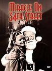 Miracle on 34th Street DVD 1999