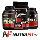 Kyпить OPTIMUM NUTRITION GOLD STANDARD 100% WHEY high quality protein на еВаy.соm