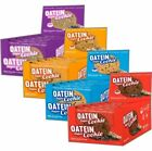Oatein Cookie 12 x 75g Quest Taste Complete Cookie High Protein - All Flavours
