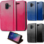 For Coolpad Catalyst Premium Wallet Case Pouch Flap STAND Cover + Screen Guard