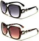 New Womens Ladies Girls CG Designer Butterfly Style Sunglasses Free Case CG36291