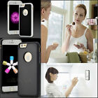 Anti gravity nano technology stick grip back phone case cover for iphone 6/6s 7