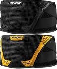 Thor Clinch Support Belt Adult All Sizes & Colors