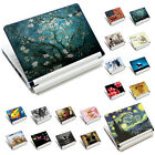 design laptop cover - Hot! Design Universal Laptop Sticker 15.6 Skin Cover Decal For HP Acer Dell ASUS
