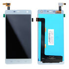 Touch Screen Digitizer + Full LCD Display monitor Replace Assembly For THL 5000