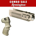 FAB Defense Remington 870 Conversion & Accessory Raider Kit - AGR-PR-870