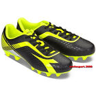 SCARPE CALCIO DIADORA 7FIFTY MG14 170876 FIFTY FG SUOLA PU