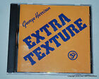George Harrison - Extra Texture CD 1991 Mint condition Super Clean!
