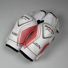 NEW Bauer Vapor XLTX Special Make Up Junior Ice Hockey Elbow Pads Lists @ $40