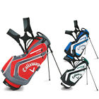 2016 Callaway Chev Stand Bag NEW