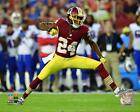 Josh Norman Washington Redskins NFL Action Photo TG231 (Select Size)