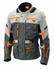 DEFENDER JACKET KTM Power Wear
