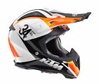 AVIATOR 2.1 HELMET WHITE KTM Power Wear