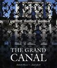 The Grand Canal by Umberto Franzoi (2002, Hardcover)