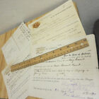 Vintage Clark County Indiana 1881 Keeping A Gaming House Legal Documents Group3