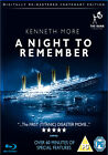 a night to remember NEW BLU-RAY (3711535153)