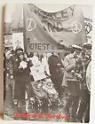 2000 PROTEST & SURVIVE Whitechapel Art Gallery Matthew Higgs Catalogue and VGC