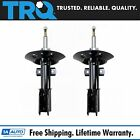 Front Strut Assembly LH Driver RH Passenger Pair for Uplander Relay Terraza FWD