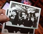 Ellen Corby Hansen Signed photo or her with Laurel & Hardy as script supervisor