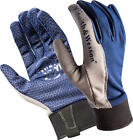 Smith & Wesson Performance Sport Hunting Shooting Gloves SW321