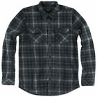 O'NEILL Men's Glacier Long-Sleeve Flannel