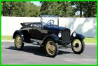 1926+Ford+Model+T