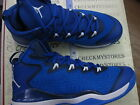 new Nike Jordan Super.Fly 3 Mens 684933 610 404 BASKETBALL CHOOSE SIZE ANDCOLORS